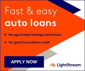 apply with lightstream
