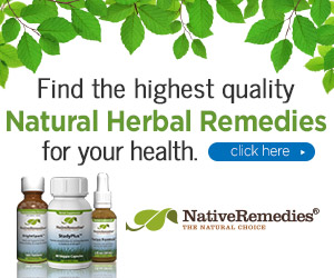 Homeopathic medicine for symptoms of stress and fatigue such as headache and neck tension.